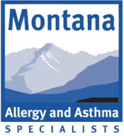 MT Allergy Logo